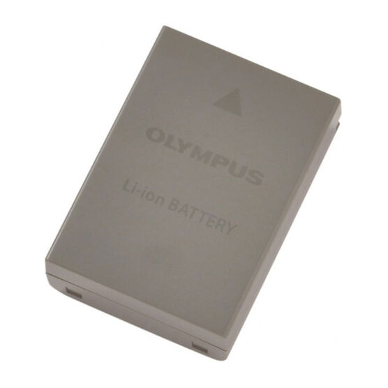 Olympus BLN-1 Battery - V620061XU000