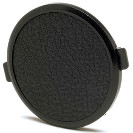 Optex Snap Cap - 62mm - BSC62MM