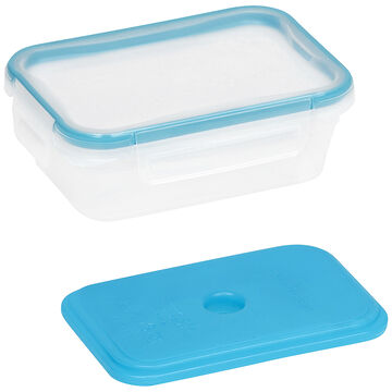 Snapware Total Solution On-the-Go Container - 3 cups