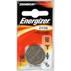 Energizer Lithium Battery - 3V