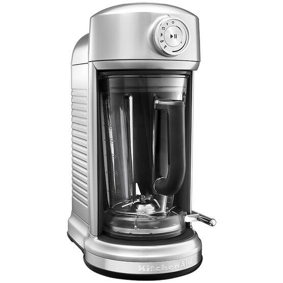 KitchenAid Torrent Blender - Silver - KSB5000SR