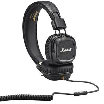 marshall major ii headphones london drugs. Black Bedroom Furniture Sets. Home Design Ideas