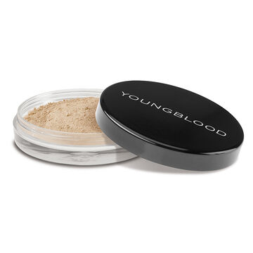 Youngblood Loose Mineral Foundation - Pearl