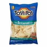 Tostitos Restaurant Style - 300g