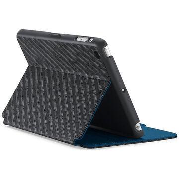 Speck StyleFolio Case for iPad Mini/Retina