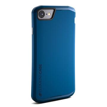 STM Element Case Aura for iPhone 7 - Deep Blue - EMT322100DZ20