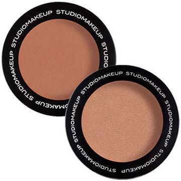 Studio Sun Touch Bronze Powder