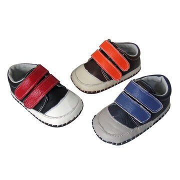 Outbaks Boy's Shoes - Assorted
