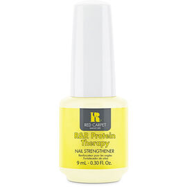 Red Carpet Manicure R&R Protein Therapy - 9ml