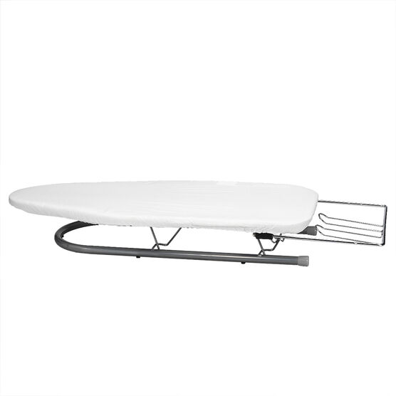Homz Counter Top Ironing board - SFU-191232J
