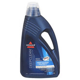 Bissell 2X Concentrated Fibre Cleansing Advanced Formula - 1.77L
