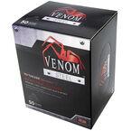 Venom Heavy Duty Nitrile Gloves - 50 pack