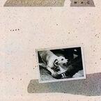 Fleetwood Mac - Tusk (Remastered) - CD