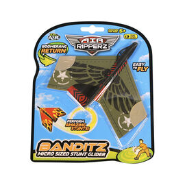 Banditz - Assorted