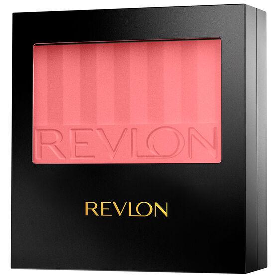 Revlon Powder Blush - Racy Rose