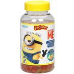 L'il Critters Gummy Multivitamin - Despicable Me - 190's