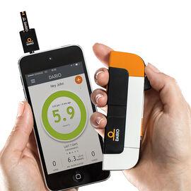 Dario Glucose Meter Kit - DRIO1015
