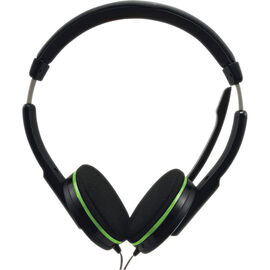 Xbox One Wired Headset - ICN322