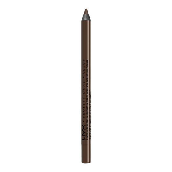 NYX Slide on Pencil - Brown Perfection