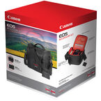 Canon EOS Rebel T6s/T6i Accessory Kit - 9967B004
