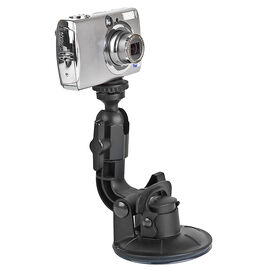 Fat Gecko Mini Camera Mount