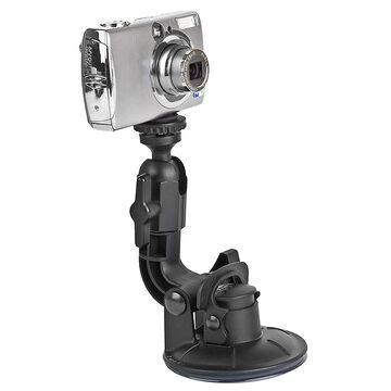 fat gecko fat gecko mini camera mount item l4233656