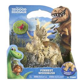 The Good Dinosaur Figure - Large - Assorted