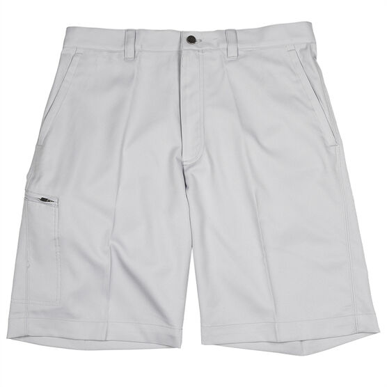 Callaway Shorts - Assorted - Size 32-40