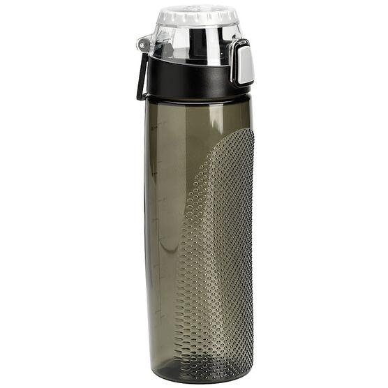 Thermos Tritan Hydration Bottle - Smoke - 710ml