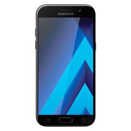 Koodo Samsung Galaxy A5