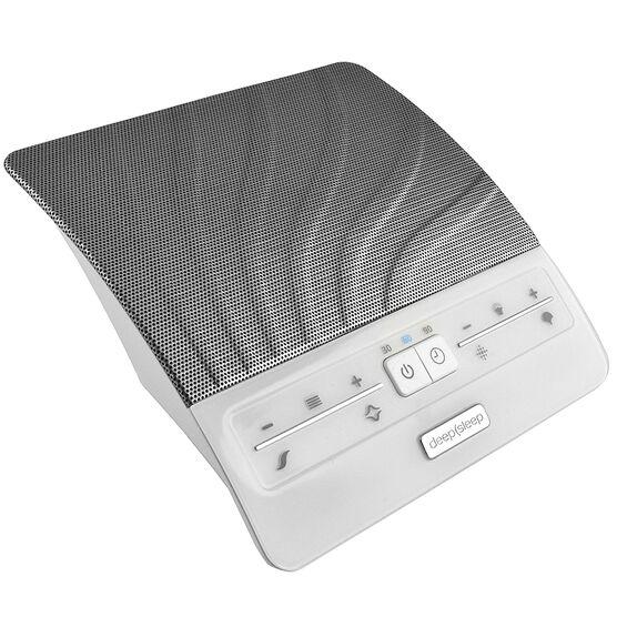 Homedics Deep Sleep I White Noise Machine - HDS-1000-CA