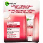 Garnier Ultra Lift Transformer Anti-Age Skin Corrector - 10ml