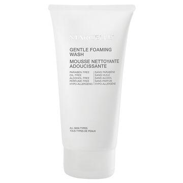 Marcelle Gentle Foaming Wash - 170ml