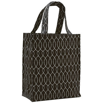 Danica Lunchbag - Audry Plume - 8 x 10inch