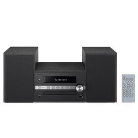 Pioneer XCM56B CD Micro System