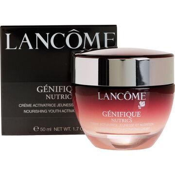 Lancome Genifique Nutrics Nourishing Youth Activating Cream - 50ml