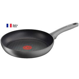 T-fal Character Fry Pan - 30cm