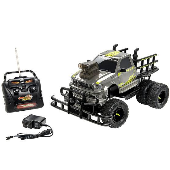 Cobra RC Monster Truck - 908726
