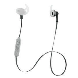 Furo Bluetooth In-Ear Headphones - Black - FT12405