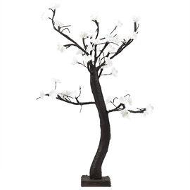 Sarah Peyton LED Tree - Cherry Blossom - 24in