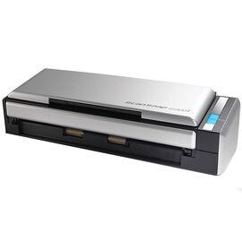 Fujitsu ScanSnap S1300i Scanner - PA03643-B005