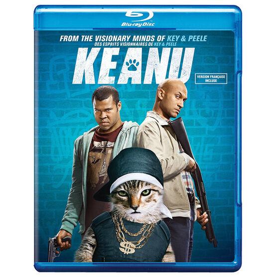 Keanu - Blu-ray