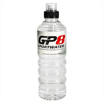 GP8 Sport Water - 946ml