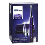 Philips Sonicare DiamondClean Sonic Rechargeable Toothbrush - HX9371/04