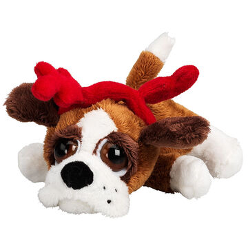 Russ Large Plush Festive Friends - Assorted