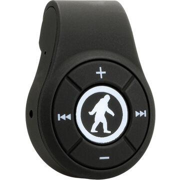 Outdoor Technology Headphone Bluetooth Adaptor - Black - OT6001