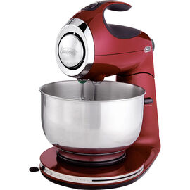 Sunbeam Classic Stand Mixer - Red - FPSBSM2104