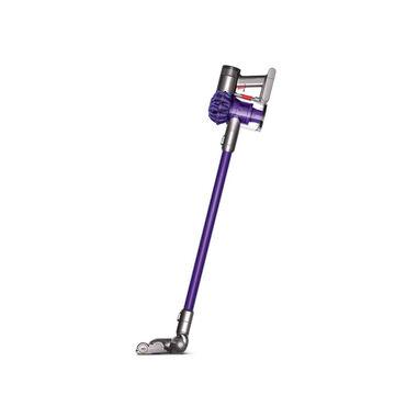 Dyson V6+ Cordless Vacuum - 209467-01
