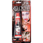 Halloween Vampire Blood