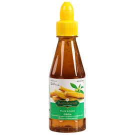 Kanokwan Plum Sauce - 250ml